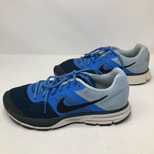 36d976d136ff Women s Nike Running Shoes Pegasus 30 on Poshmark